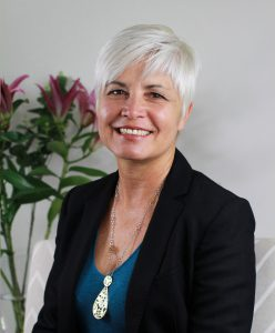 Sydney Family Mediators Consultant Michelle de Vries